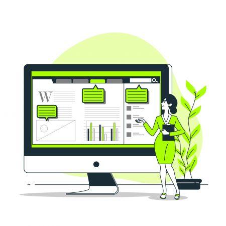 Mengenal Platform ExpertOption - Fitur Utama