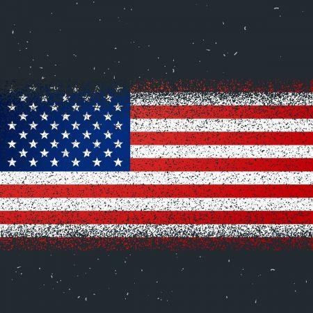 ExpertOption memblokir Pedagang AS dan banyak Negara